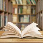 Tips merawat buku