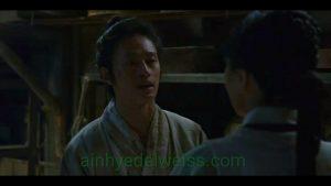 Review Film Kingdom, aksi Kim Sungkyu