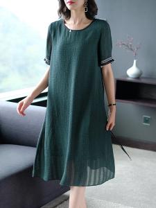 Elegant dressess