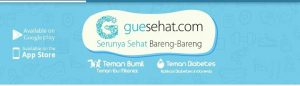 Channel Gue Sehat