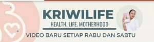 Channel Kriwilife