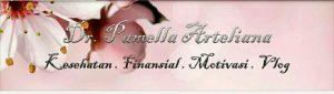 Channel Pamella Arteliana