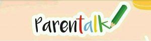 Channel ParentalkID