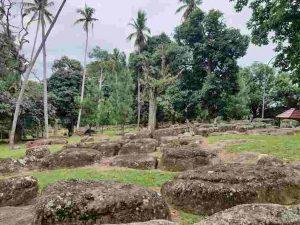 Tempat Wisata Alam Kabupaten Sinjai