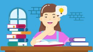 Rekomendasi tryout online CPNS terlengkap