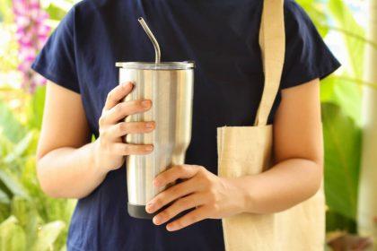 Cara mengurangi sampah plastik