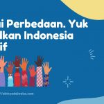 Cara Mewujudkan Indonesia Inklusif