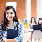 Sampoerna University Rekomendasi Universitas