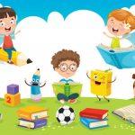 Mengenal sekolah Sampoerna
