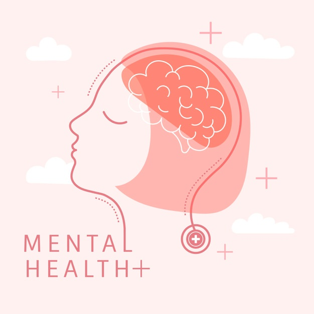 Menjaga kesetaraan kesehatan jiwa